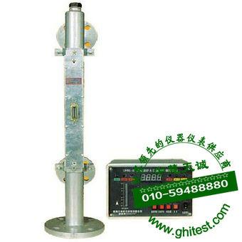 uhm-w锅炉水位显示控制报警器
