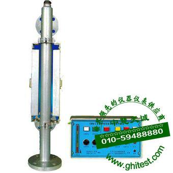 水位报警系统设计方案 高低水位报警器一套价格,zsb127包含哪些配件