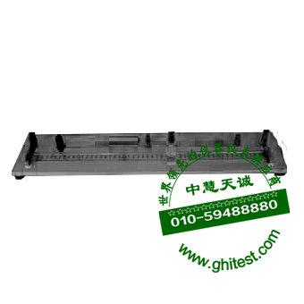 hxj-l-1惠斯顿电桥测电阻试验仪