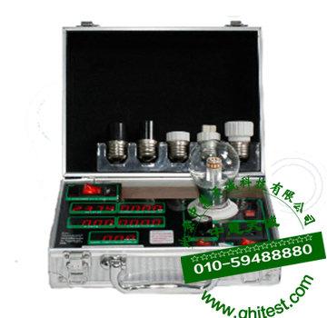 电路板 机器设备 360_350