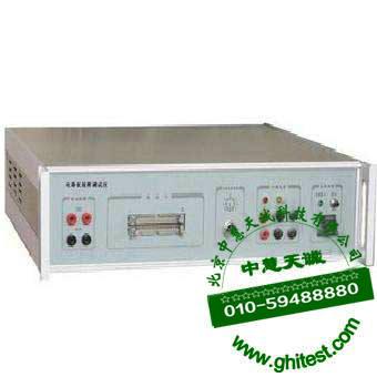 cmth4040-2电路板故障测试仪