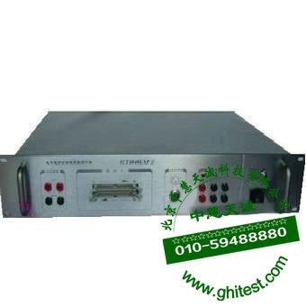ni4040xp-ii电路板故障维修测试仪|电路板在线维修仪