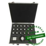 HXFL/FC-90顶焦度标准镜片|眼镜片焦度计检定装置(柱镜标准镜片)
