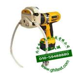 ETC-2A手持式电动深水采样器_便携式电动采水器_手持式水质采样器