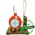 DMYS-02液化石油气中硫化氢含量测定仪(层析法)