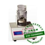 SDLDML-2微电脑模式气体流量校准仪