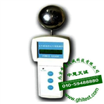 NLDS-I安全玻璃冲击失效检测仪_冲击失效检测仪