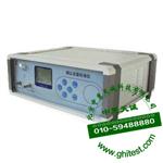 SDH-LD121烟尘流量校准仪