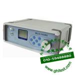 SDH-LD120烟尘压力校准仪