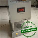 ZQKC-3耐压强度测定仪|活性炭颗粒强度测定仪|活性炭耐压强度检测仪