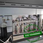SKF-07脱硫值测定装置_活性焦脱硫值测试仪_活性炭颗粒脱硫值测定仪