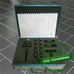 HXRS/RS-0验光仪顶焦度标准器_验光机检定装置(客观式模拟眼)