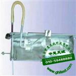 TXH-006不锈钢击开式采水器_击开采水器0.5L