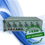 DP-1模拟应变频响仪