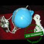 TXH-009聚四氟乙烯球阀表层痕量金属分析采水器