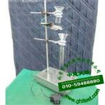 SKF-04活性炭装填密度测定装置_浸渍碳装填密度测定仪