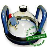 ZH9504储罐焊缝真空箱检测仪_罐底焊缝真空检测盒_真空测漏罩