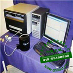 JGXII-PS热物理参数测试仪