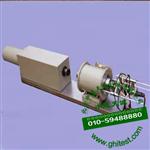 JGYII-X高温接触角测量仪_高温接触角仪