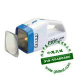 GDY-08钢化玻璃检测仪|玻璃钢化灯|钢化强度测试仪