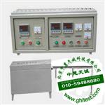SZL-13玻璃析晶实验电炉|玻璃析晶电炉|玻璃析晶梯度炉(梯度炉法)