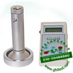 KL100中流量采样器校准仪|电子孔口流量校准器