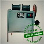 PS-80活性炭强度测定仪_活性炭强度检测仪