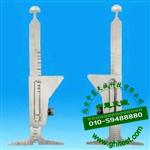 GDG-28焊缝检验大高低规_焊接测试仪_错边尺