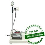 NCBD-3全能型高精度指示表检定仪