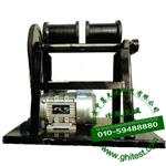 SKF-06A木质活性炭强度测定仪_活性炭强度检测仪