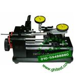 SWFHT-C-1同心度测量仪|同轴度检测仪