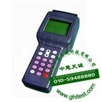 JDFH-SB2101单相电能计量质量现场测试仪|便携式单相电能表校验仪