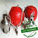 TXH-005水中油类分析取水器_表层油类分析采水器1L