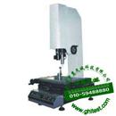 BLP-100玻璃平面度测量仪