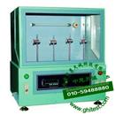 BHTKQ-3熔敷金属扩散氢测定仪|焊缝金属氢测定仪|甘油法焊接氢测定仪