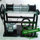 SKF-05A煤质活性炭强度测定仪_活性炭强度仪