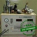 HD-5气相色谱法扩散氢测定仪|熔敷金属中扩散氢含量测定仪