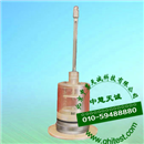 XHNR-3机械式深水温度计|深水温度计
