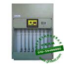 HH-3水银法扩散氢含量测定仪|测氢仪|焊缝金属中扩散氢含量测定仪
