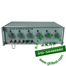 DR-8标准模拟应变量校准器
