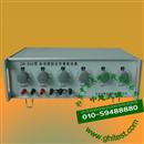 DR-350标准模拟应变量校准器