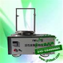 FMX-II活性炭颗粒粒度测定仪|活性炭粒度仪|煤质颗粒活性炭粒度测定仪