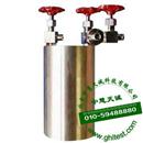YAP-5000液氨采样钢瓶_液氨采样器_液氨取样钢瓶