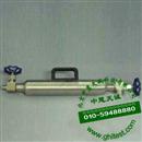 YLP-5000液氯取样器_液氯采样钢瓶_液氯取样钢瓶