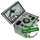 KXJT-2便携式振动校验台