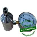 NGJZ-06内压力测试机校准装置|璃瓶罐内压力测试机校准仪