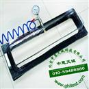 1103焊缝测漏真空罩_焊缝真空检漏盒_土工膜焊缝检测真空罩