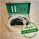 GKMX-1000粘性物取样器_高粘度液体采样器