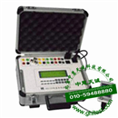 JDFH-SB2300三相电能表现场测试仪|三相多功能电能表检验仪 0.1级