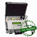 JDFH-SB2300三相电能表现场测试仪|三相多功能电能表校验仪 0.05级